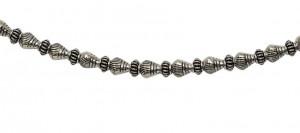Spring Beads Anklet