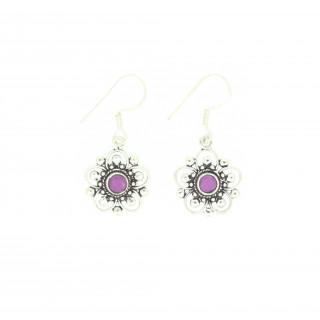 Rubi and rava designer hangings