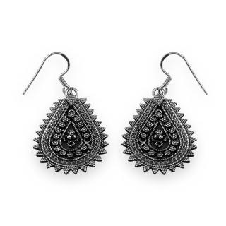 Rawa Pan earring