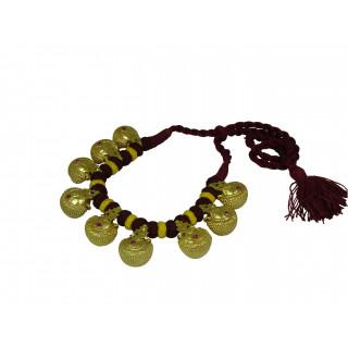 Borla necklace